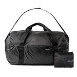 On-Grid Packable Duffle