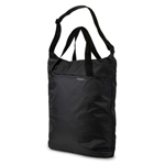 On-Grid Packable Tote
