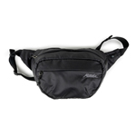 On-Grid Packable Hip Pack