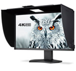Monitor Spectraview Reference 322UHD
