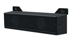 Altavoces MultiSync Soundbar Pro