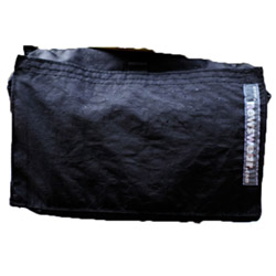 Large Utility Pouch 779807