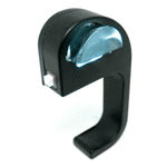 Magnifier for upper M2G Rotator Index Ring (F9015)
