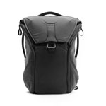 Peak Design Everyday Backpack (20L negro)