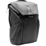 Peak Design Everyday Backpack 30L negro