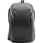 Peak Design Everyday Backpack Zip (15L negro)
