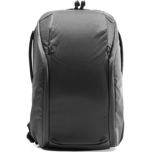 Peak Design Everyday Backpack Zip (20L negro)