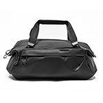 Peak Design Travel Duffel 35L (negro)