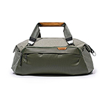 Peak Design Travel Duffel 35L (gris)