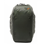 Peak Design Travel Duffelpack 65L (gris)