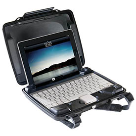 i1075 Hard Back Case para ipad