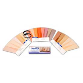 Rosco Kit Filtros Strobist Beauty Flash Pack