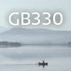 GB330 Gallery Board