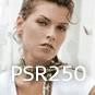 PSR250/PSR290 Portrait Silk Raster