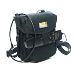 Bolsa de Filtros modelo SMALLONE (100 mm)
