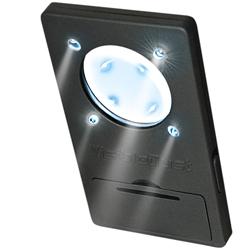 Lupa para sensor VisibleDust Mini Quasar 7x
