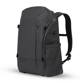Mochila Wandrd DUO Day Pack
