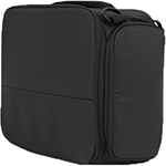 WANDRD Camera Cube Essential Plus para PRVKE 31L o HEXAD Access 45L