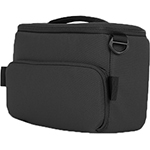 Bolsa Camera Cube Mini para mochilas Wandrd PRVKE 21L