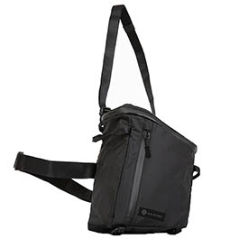 Bolsa inflable Wandrd Detour Hip Pack