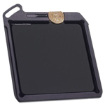 Filtro Blackstone 100x100mm ND6 con vault