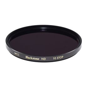 72mm Blackstone ND 10 Stop
